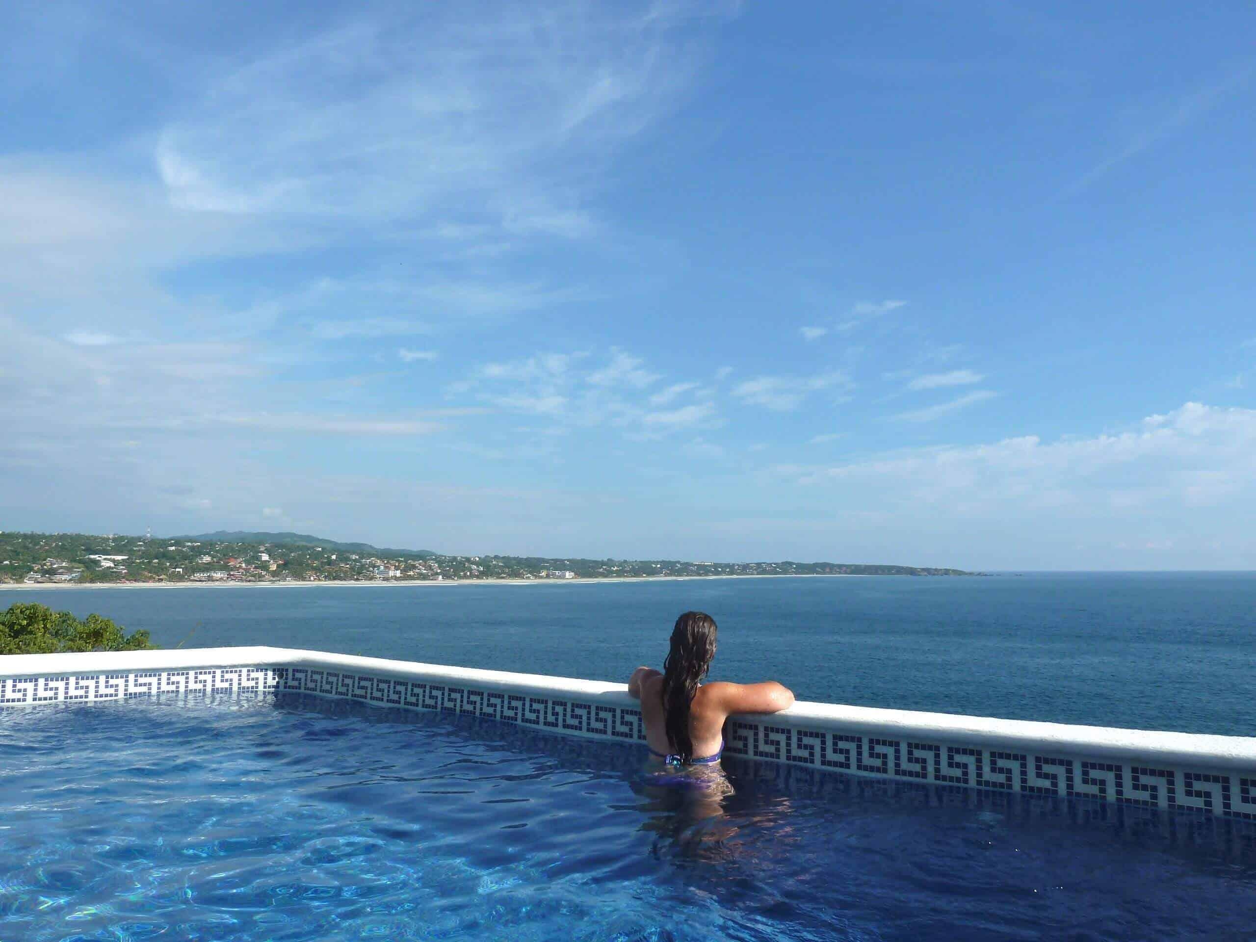 Ultimate Guide To Vacation Rentals In Puerto Escondido