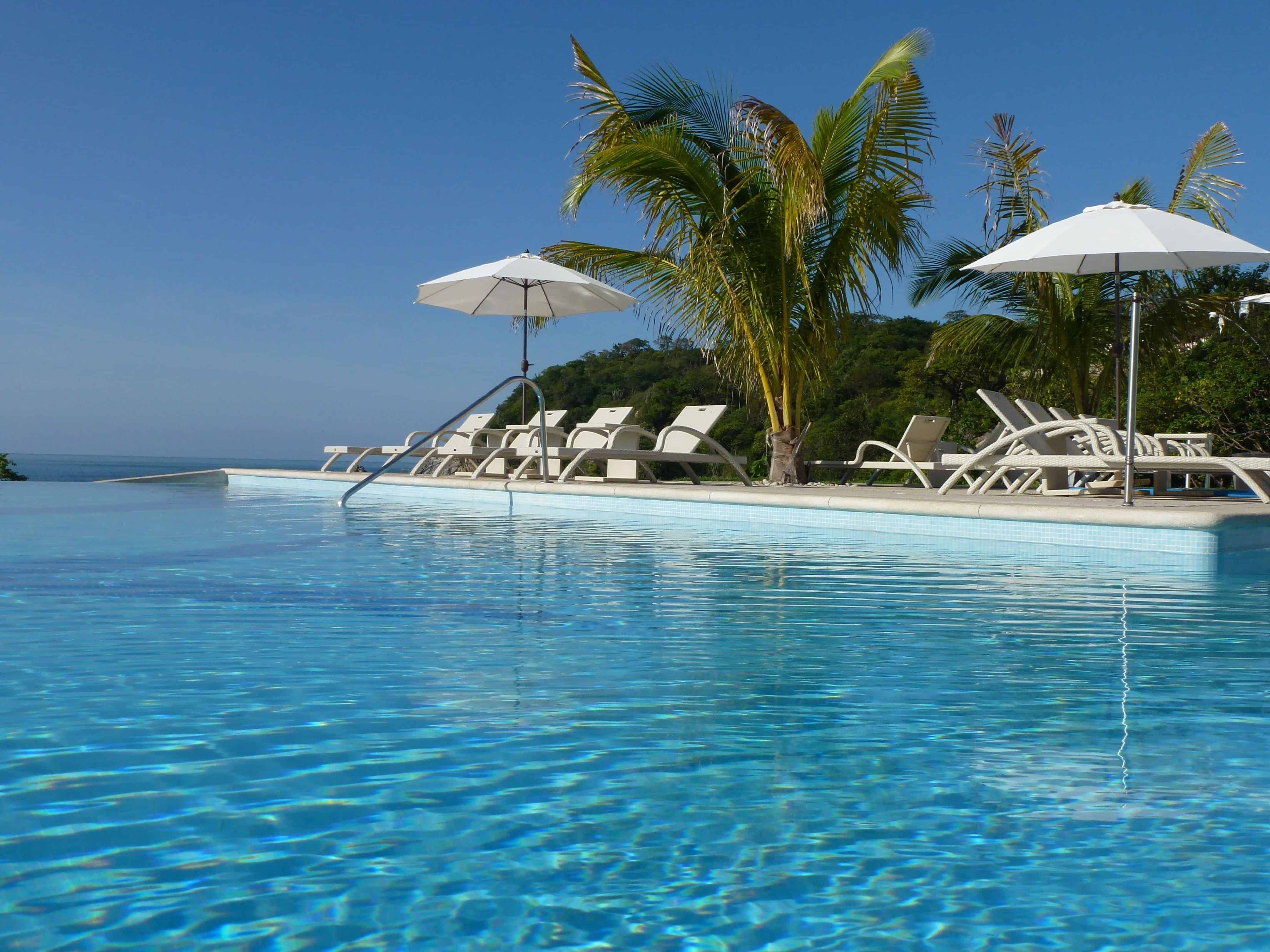 Enjoy Unlimited Luxury at Secrets Huatulco on a Resort Day