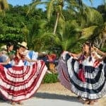 What Everyone Needs to Know About Fiestas de Noviembre in Puerto Escondido
