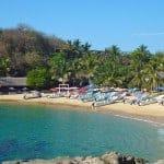 Beginner's Guide to Puerto Escondido Beaches