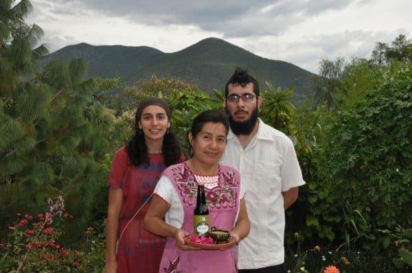 Fernanda-Suelto-Alicia-Martinez-and-Fernando-Bolaños-of-Teufel-Cerveceria.jpg