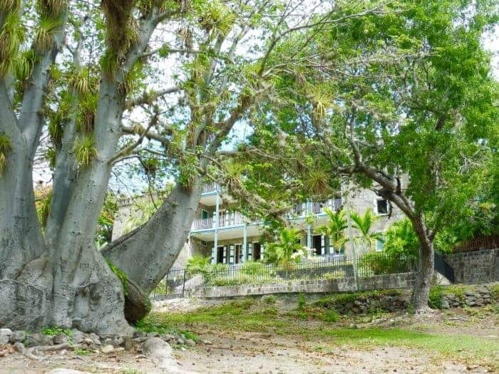 bath-hotel-and-spring-house-nevis