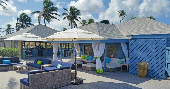 sea-breeze-dining-at-nisbet-plantation-credit-nisbet-plantation