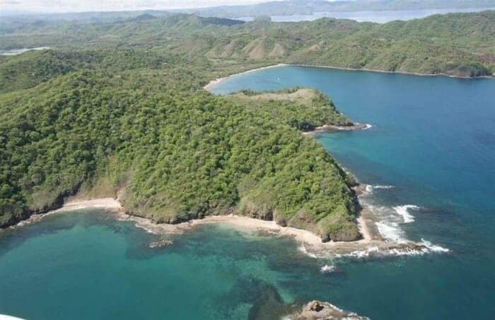 Dreams Las Mareas is located on a pristine stretch of coast in Guanacaste Costa Rica Photo Credit AMResorts
