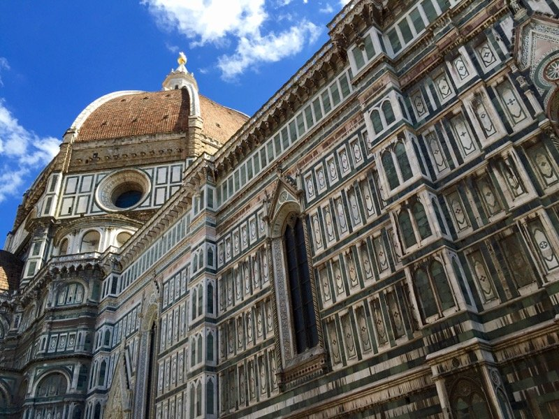 Eating Italy Food Tours of Florence Italy