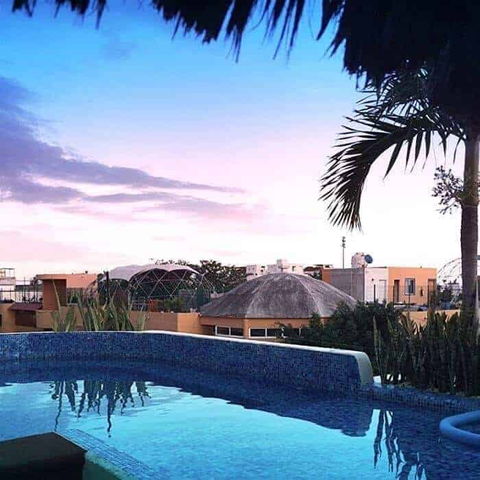 Guide To Renting An Apartment: Smart Guide To Renting An Apartment In Playa Del Carmen