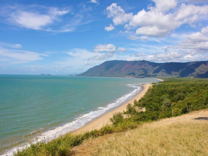 port douglas Queensland Australia