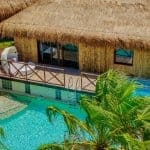 5 Best All-inclusive Resorts in Cancun-Riviera Maya for 2018