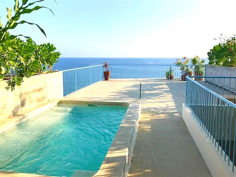 La Escondida villas for sale in Puerto Escondido