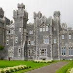 5 Most Beautiful Castle Hotels in Ireland