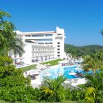 Complete Guide to Secrets Huatulco: Excursions, Rooms, Food