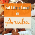 Best Local restaurants in Aruba