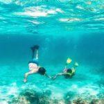 7 Epic Aruba Adventures