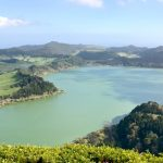 Perfect Azores Itinerary: Food, Tours and Things to Do
