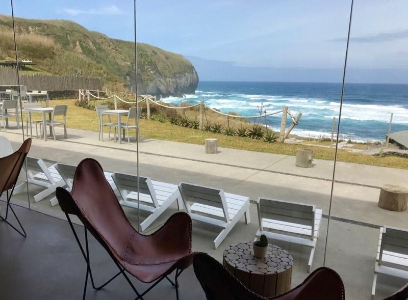 Santa Barbara Eco-Resort