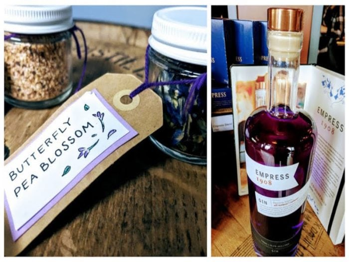 Empress gin credit sue campbell