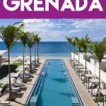 Best Resorts in Grenada