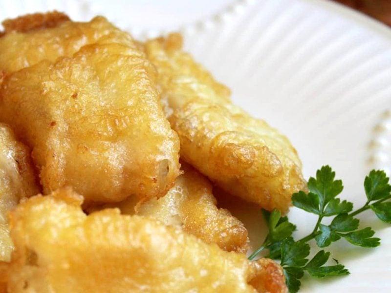 Italian salt cod-baccala credit Christina Cucina