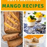 Best mango recipes from around the world