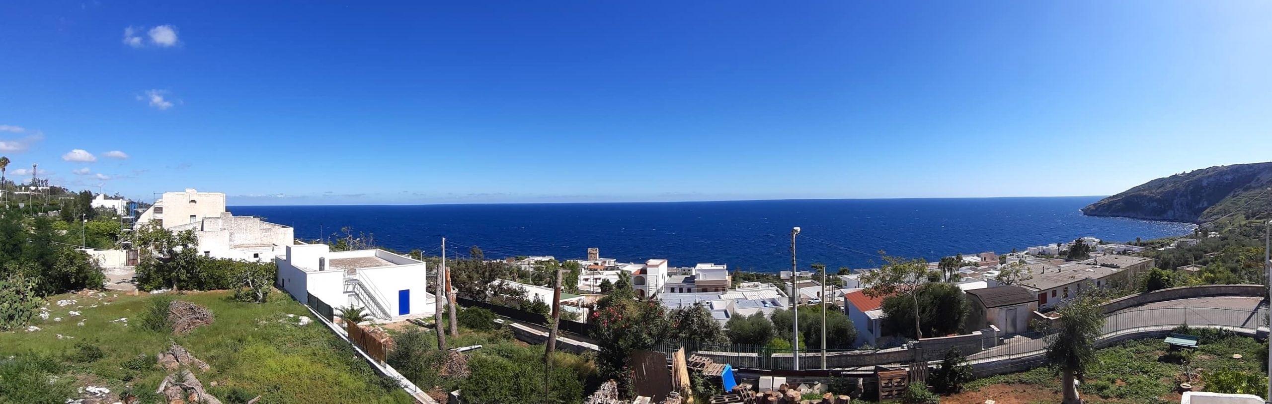 View from Celacanto Credit Dragan Dekic
