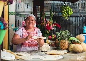Puerto Food Tours