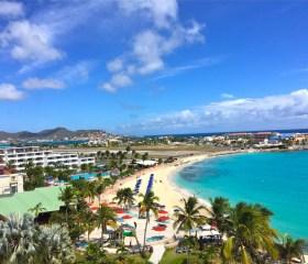 3 reasons to love a Day Pass to Sonesta Maho Beach Resort