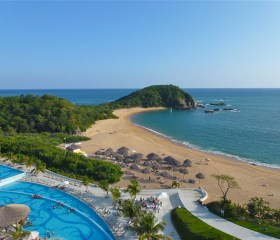 TAR Airlines to fly between Oaxaca City and Huatulco for $42 USD