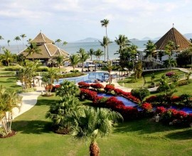 Secrets Playa Bonita Panama: A Paradise for Nature Lovers