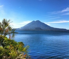 20 tips for safe travel in Guatemala